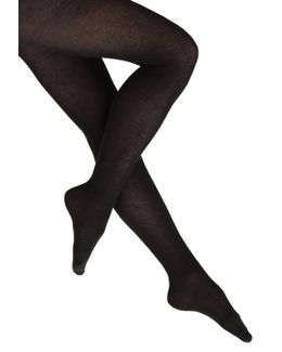 Supersoft Tights