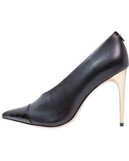 Saydee High Heels