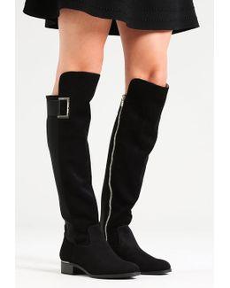 Cylan Boots