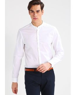 Winston Slim Fit Shirt