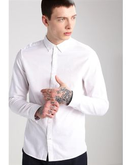 Galen Fitted Shirt
