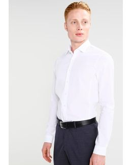 Venice Extra Slim Fit Shirt