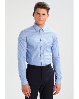 Venice Extra Slim Fit Shirt