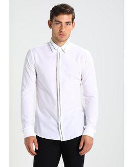 Padua Extra Slim Fit Shirt