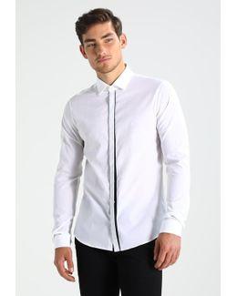 Siena Extra Slim Fit Shirt