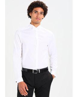 Wates Formal Shirt