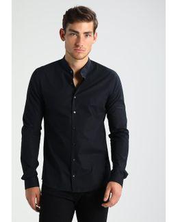 Elba Extra Slim Fit Shirt