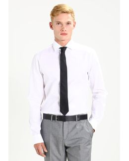 Rome Fitted Set Formal Shirt