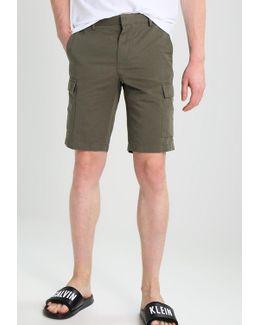 Parry Shorts