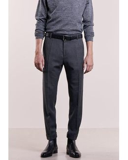 Pavello Speckle Trousers