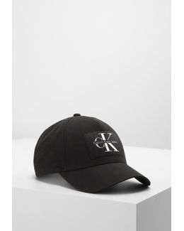 Re-issue Performance Baseball Cap
