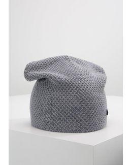 Emma Hat Hat