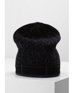Mix Beanie Hat