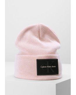 Reissue Beanie Hat