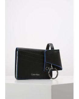 Cabral Set Wallet