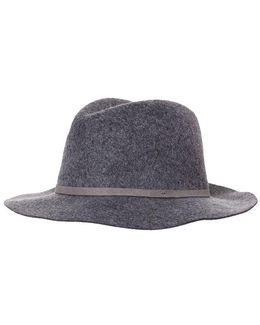 Asigoni Hat