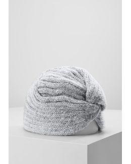 Glenannan Hat