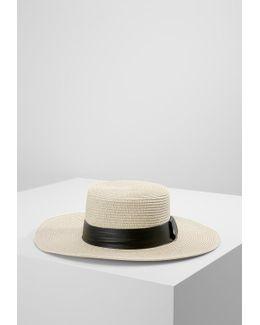 Lonardo Hat