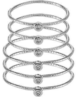 Cyviel 6 Pack Ring