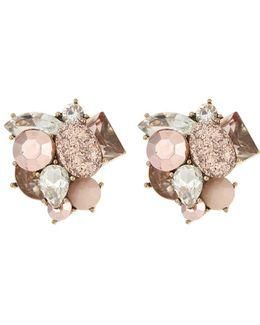 Malamocco Earrings