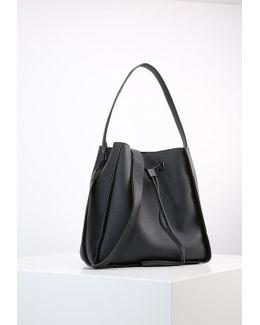 Oceanna Handbag