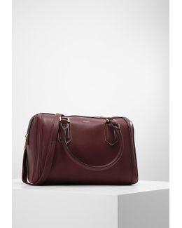 Guevin Handbag