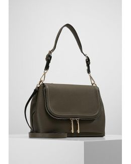 Calibano Handbag