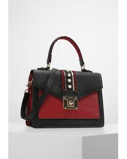Whipster Handbag