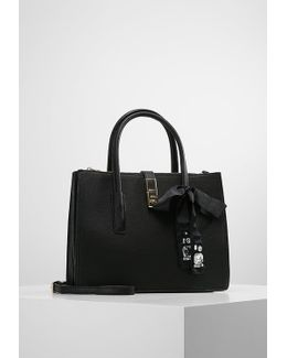 Gararoge Handbag