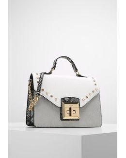 Thenancy Handbag