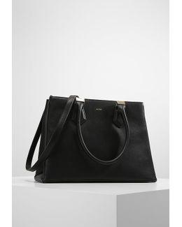 Zeralle Handbag