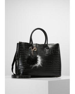 Bibano Handbag