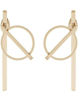 Vicopis Earrings