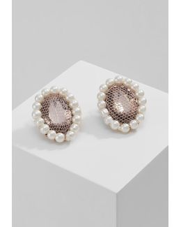 Brentone Earrings
