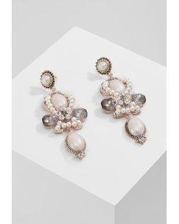 Foiana Earrings
