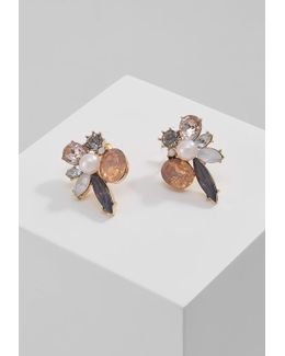 Kedaunna Earrings