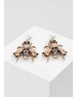 Kleyman Earrings