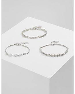 Bernardoa 3 Pack Bracelet