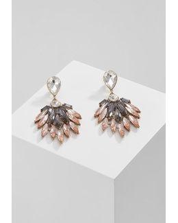 Cilallan Earrings