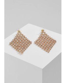 Denapoli Earrings