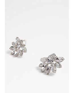 Hnyda Earrings