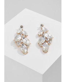 Molin Earrings