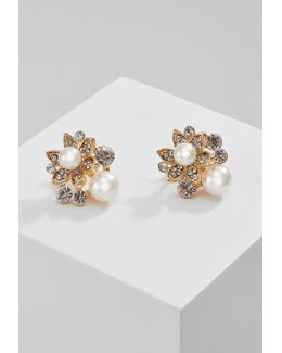 Senallan Earrings