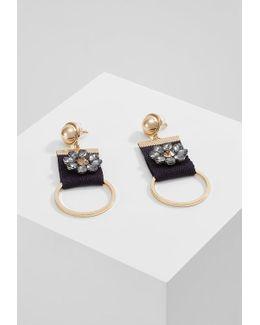 Floniss Earrings