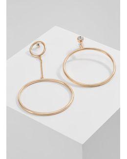 Rozzelle Earrings