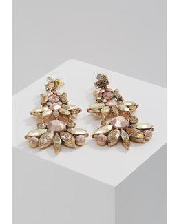 Etawet Earrings