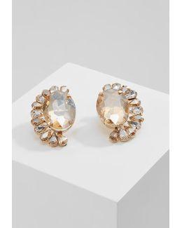 Orsoleto Earrings