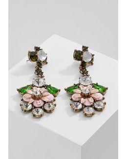 Dimock Earrings