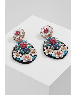 Gwalella Earrings