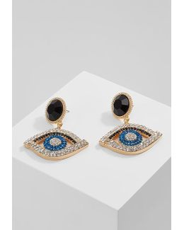 Ibelama Earrings